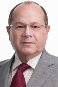 Pedro Huertas